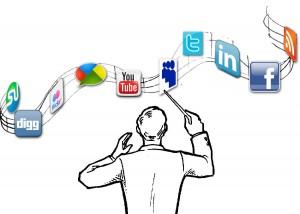 e-commerce1-300x225