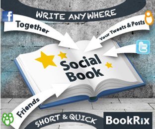 libros-social-media
