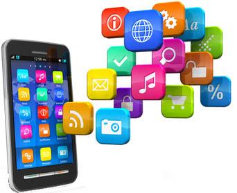telefonia_smarth_india